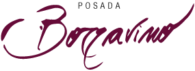 logo-posada-borravino-color